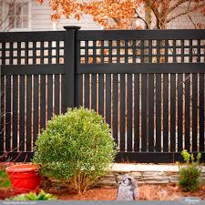 attractive ornamental iron fence cost tags ornamental iron fence