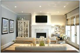 paint ideas for living room and kitchen open living room kitchen ideas vilajar site