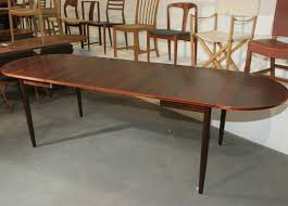 Narrow Dining Table by Narrow Dining Tables For Sale Narrow Dining Tables Narrow