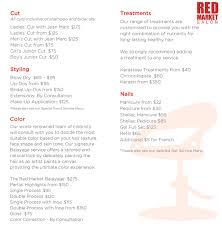 red market miami best miami hair salon hair salon miami