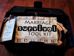 wedding shower gift ideas decent personalized bridal shower bridal shower gift gifts for
