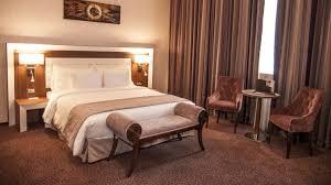 chambre de palace premier palace spa hotel à bucarest hôtel 5 hrs étoiles