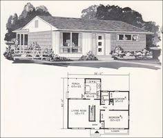 Mid Century House Plans Mid Century Modern Floor Plans House Plans And Home Designs Free