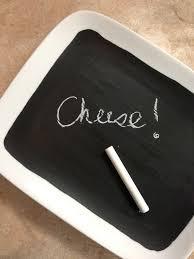 chalkboard cheese plate 100 best chalkboard crafts images on chalk board