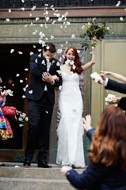 courthouse wedding ideas 7 ways to an awesome city wedding