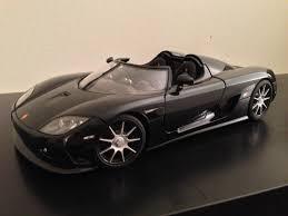 black koenigsegg autoart 1 18 koenigsegg ccx black u2013 100 retails at 205 brand