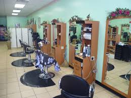 hip clips salon hair salons in katy tx salonsearch com