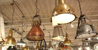 french industrial pendant lighting new vintage industrial pendant lighting french vintage industrial