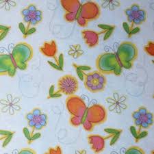 floral tissue paper img etsystatic il ee4e1c 587761813 il 300x300