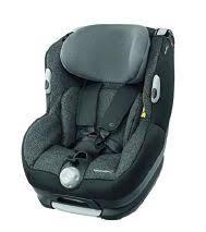 siege auto bebe confort occasion siege auto opal bebe confort d occasion