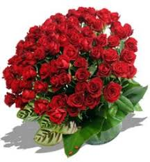 cheap flowers delivery https www flowerwyz lovely yet cheap flowers flowerwyz