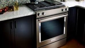 100 kitchen aid outlet best 10 kitchen aid appliances ideas