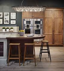 bespoke kitchen islands 253 best kitchen islands images on kitchen island