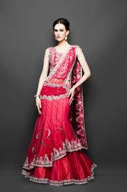 Indian Wedding Dresses Indian Wedding Dresses Zarilane
