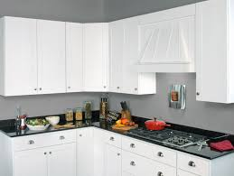Painted Shaker Kitchen Cabinets Painted Mdf Cabinet Doors