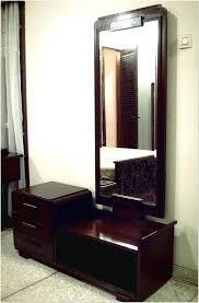 simple dressing table with mirror design ideas interior design