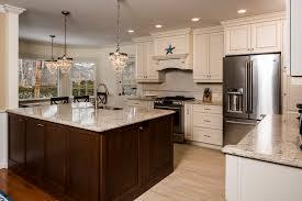 traditional kitchens classic kitchen u0026 bath center