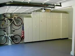 Build Wood Garage Cabinets by Bathroom Marvelous Storage Cabinets And Garage Cabinet Ideas