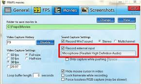 fraps full version sinirsiz çekim oyun için en iyi video çekme programı techworm