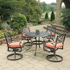 outdoor fortunoff ornaments outdoor furniture boca