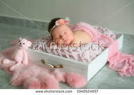 infant photo props newborn prop stock images royalty free images vectors