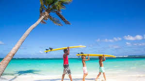 best family holidays all inclusive package club med