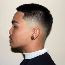 hair cuts for guys who are bald at crown of head mens hairstyles bald fade haircut and best haircuts on pinterest