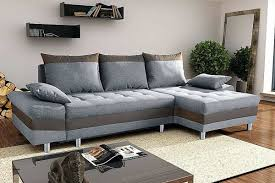 comment nettoyer canap tissu canape best of comment nettoyer un canape tissu non dehoussable