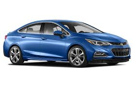 2016 chevrolet cruze price photos reviews u0026 features