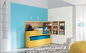 Modern Kids Room Furniture From Dielle Urdu Planet Forum - Modern kids room furniture