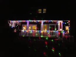 2 story christmas lights teresa kasner it s starting to look a lot like christmas