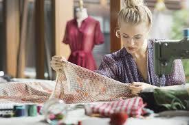 fashion designer should you become a fashion designer