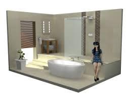 Bathroom Design Software Virtual Worlds News - Cad bathroom design