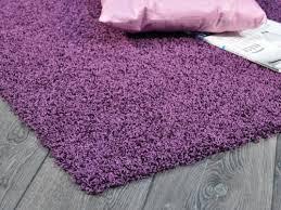 tappeti outlet outlet acqualine viola multimisura tappeto su misura