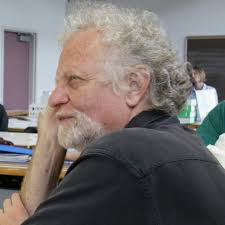 Don Goodman Resume Writer Faculty Www Hampshire Edu