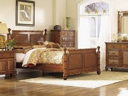 haverty s havertys bedroom furniture haverty s antigua bedroom collection