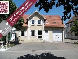 Freistehendes Haus Kaufen Einfamilienhaus Karlsruhe Kreis Immobilienscout24