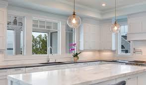 Exciting Small Galley Kitchen Remodel Ideas Pics Inspiration Kitchen S Kitchen Remodel Awesome Caruso Kitchens Inspiration