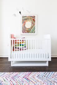100 calming home decor kids room colour awesome innovative