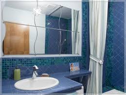 cute bedroom color schemes home design gallery