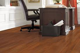hardwood floor refinishing in richmond va flooring rva