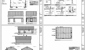 free 2 car garage plans 13 harmonious free 2 car garage plans of new two building online
