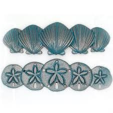 sand dollar cabinet knobs scallop and sand dollar drawer handles cast in fine pewter finished