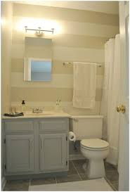bathroom best master bathrooms small master bathroom ideas home