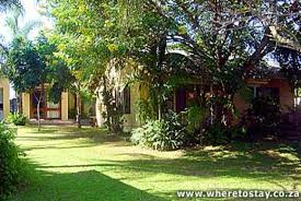 St Lucia Cottages by Hornbill Cottage St Lucia Accommodation St Lucia Self Catering