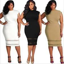 plus size gauze dress ebay