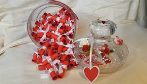 valentines day gift for s day gift for him charming creative projects