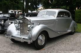 rolls royce door coachbuild com erdmann u0026 rossi rolls royce wraith 1939