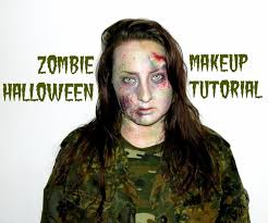 zombie cinderella tutorial costumes instructables