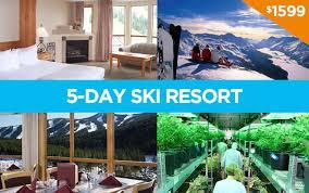 denver tourism cannabis packages marijuana tours 420 hotels